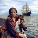 Jennifer Badger, Dialogue Actress image 6