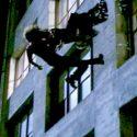 Jennifer Badger, Stunt Performer image 3