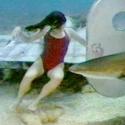 Jennifer Badger, Water Specialist image 1